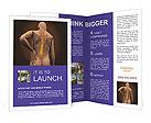 0000034177 Brochure Templates