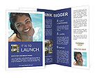 0000034182 Brochure Templates