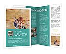 0000034185 Brochure Templates