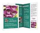 0000034186 Brochure Templates