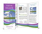 0000034188 Brochure Templates