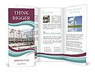 0000034190 Brochure Templates
