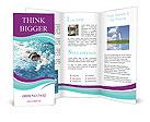 0000034195 Brochure Templates
