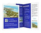 0000034197 Brochure Templates
