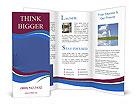 0000034198 Brochure Templates
