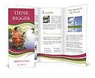 0000034201 Brochure Templates