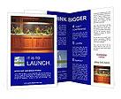0000034205 Brochure Templates