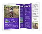 0000034208 Brochure Templates