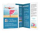 0000034211 Brochure Templates