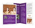 0000034214 Brochure Templates