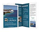 0000034215 Brochure Templates