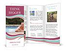 0000034220 Brochure Templates