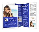 0000034224 Brochure Templates
