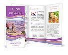0000034234 Brochure Templates