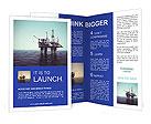 0000034245 Brochure Templates