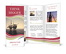 0000034246 Brochure Templates