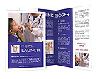 0000034250 Brochure Templates