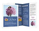 0000034251 Brochure Templates