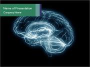 0000034252 PowerPoint Templates