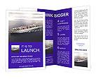 0000034256 Brochure Templates