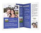 0000034258 Brochure Templates