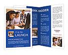 0000034307 Brochure Templates