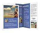 0000034312 Brochure Templates