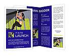 0000034319 Brochure Templates
