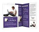 0000034323 Brochure Templates