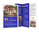 0000034324 Brochure Templates