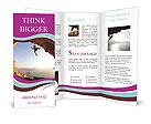 0000034325 Brochure Templates