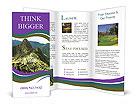 0000034326 Brochure Templates