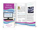 0000034328 Brochure Templates