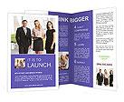 0000034330 Brochure Templates