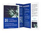 0000034333 Brochure Templates