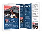 0000034342 Brochure Templates