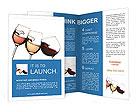 0000034344 Brochure Templates