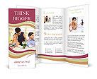 0000034352 Brochure Templates