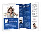 0000034358 Brochure Templates