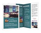 0000034359 Brochure Templates