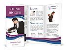 0000034362 Brochure Templates