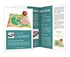0000034368 Brochure Templates