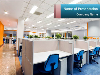0000034369 PowerPoint Template