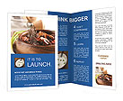 0000034372 Brochure Templates
