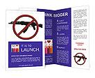0000034374 Brochure Templates