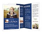 0000034376 Brochure Templates