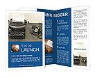 0000034390 Brochure Templates