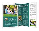 0000034394 Brochure Templates