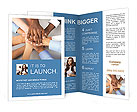 0000034395 Brochure Templates
