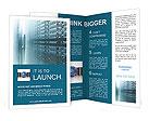 0000034399 Brochure Templates